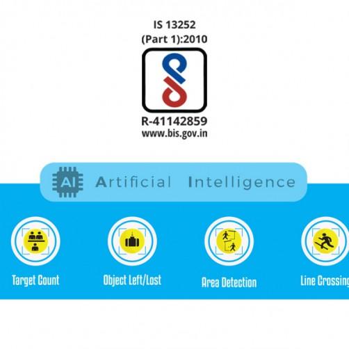 ZEB-NM90S1-2MP-AI