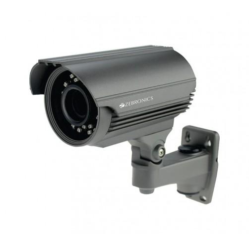 ZEB-HD2MB30L40M-VF - HDCVI Bullet