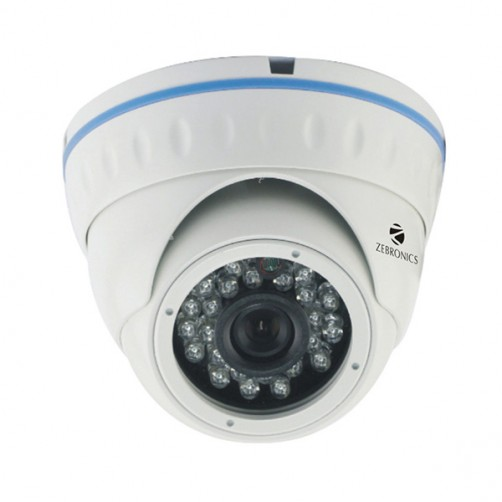 ZEB-IP1.3MD18L20M  - IP Dome