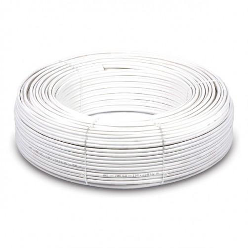 ZEB-C4C1XAB-180M - CCTV Cables