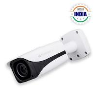 ZEB-IZB2MP-R5 - 3MP IP Bullet Surveillance Camera