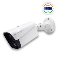 ZEB-IZB2MP-R3 - 3MP IP Bullet Surveillance Camera