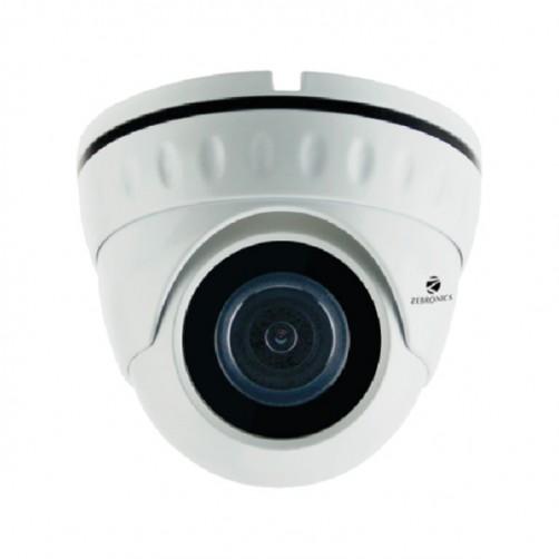 ZEB-IP1.3MD18L20MP  - IP Dome