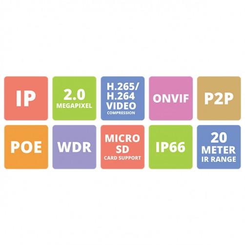 ZEB-IP2MD18L20MP-S-TF