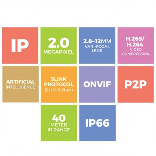 ZEB-IPS20BM40M-VFL-AI