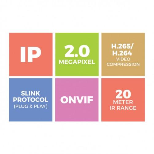ZEB-IPM20AP20MP-AI