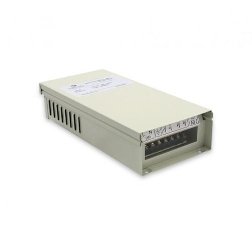 ZEB-IO10A120-R - Rain Proof Power Supply