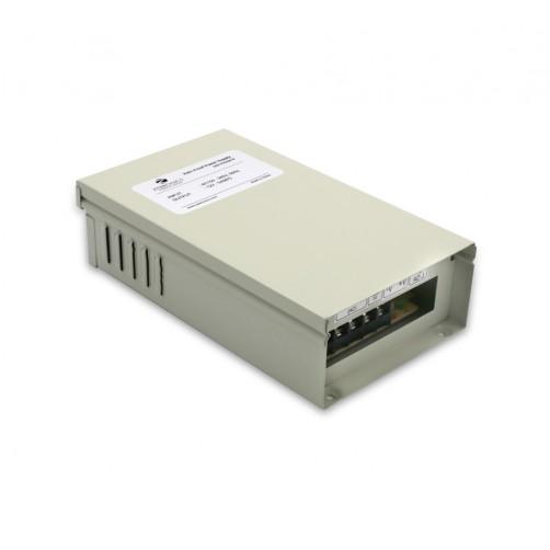 ZEB-IO5A60-R - Rain Proof Power Supply