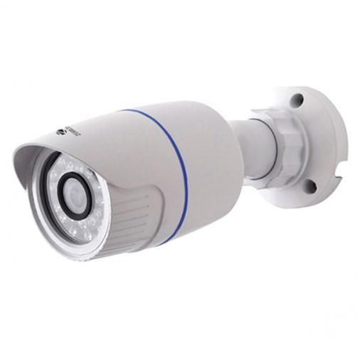 ZEB-C351-I2  - IP Bullet